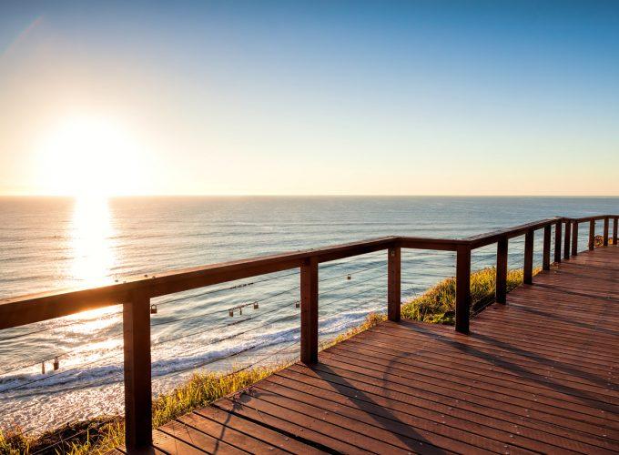 호주 뉴질랜드 일일관광 투어텔 자유여행