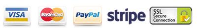 payment-last